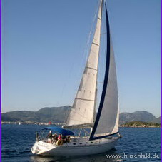 Sailing-Event als Incentive, Training, ...