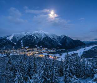 Winter-Incentive Seefeld in Tirol