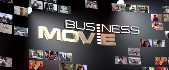 Business Movie