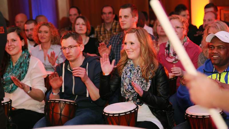 drum2gether-trommel-percussion-workshop