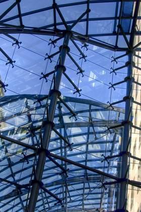Rahmenprogramm in Jena und Umgebung